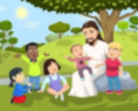 Jesus_Loves_The_Children_Mural__23317_gr