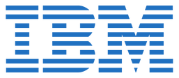 IBM-Logo-PNG-Transparent.png