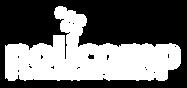 Logo_Policomp_CSS_blanco.png
