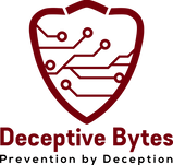 Deceptive Bytes Logo.png