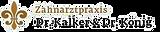 koenig-logo_edited_edited_edited.png