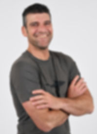 Personal Trainer Bodensee Fitness Ravensburg MArkdorf