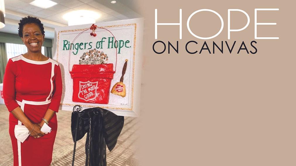 HOPE on Canvas.jpg
