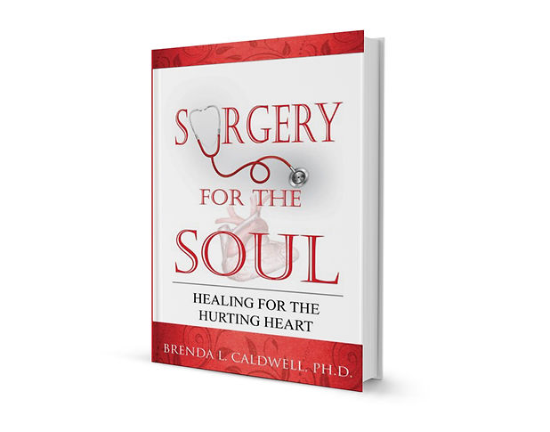 Surgery For The Soul Book Mockup.jpg