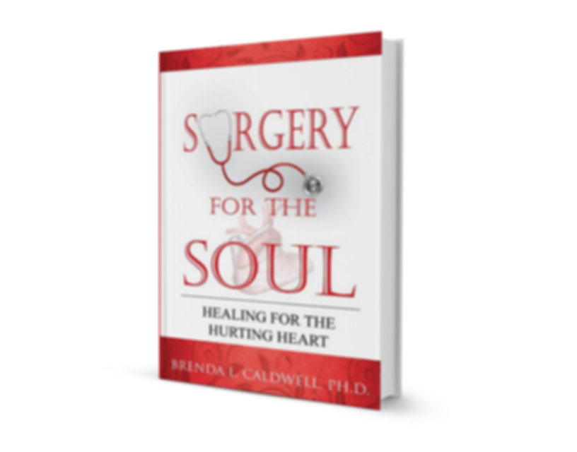 Surgery For The Soul 2016 Event