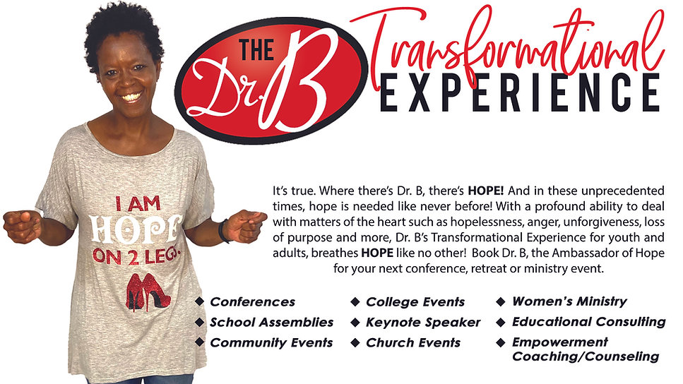 Transformational Experaince Dr B.jpg