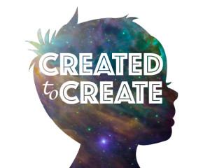 #Created 2 Create