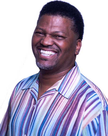 Min Curtis_edited.png