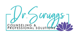 Dr Scruggs logo_Glow_NEW.png