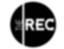 The REC Logo BLACK.png