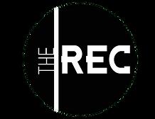 The REC Logo BLACK.png