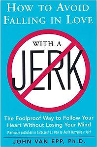 Avoid-Jerk-2_edited.jpg