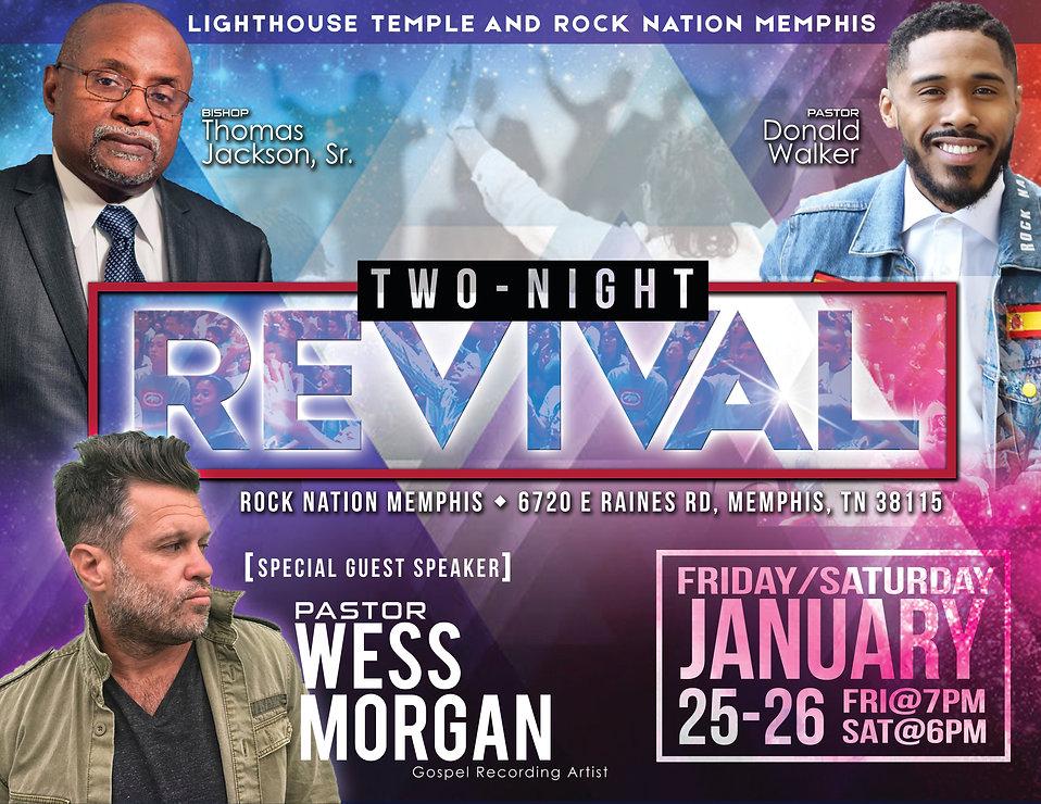 two night revival.jpg