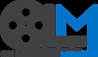 OLM-logo-Final.png