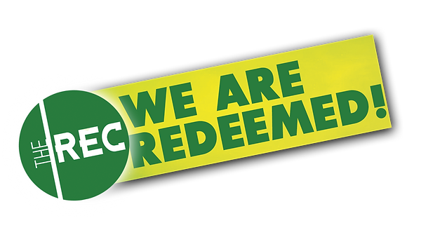 WE ARE REDEEMED.png