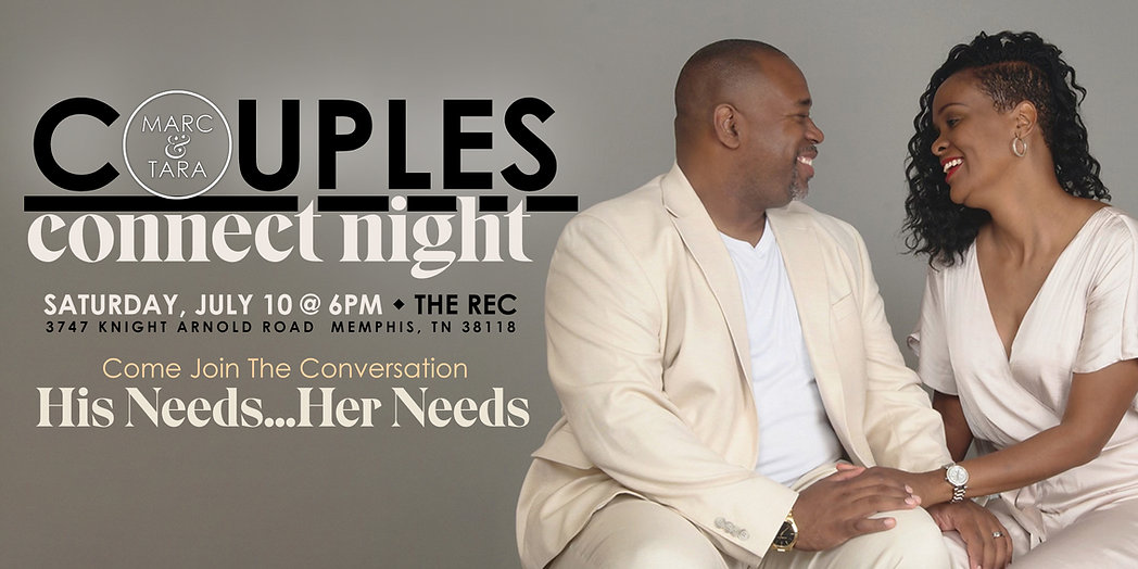 Couples Night Eventbrite Cover.jpg