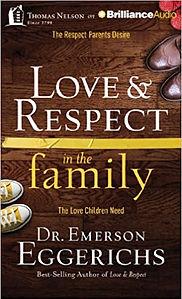 love and respect family.jpg