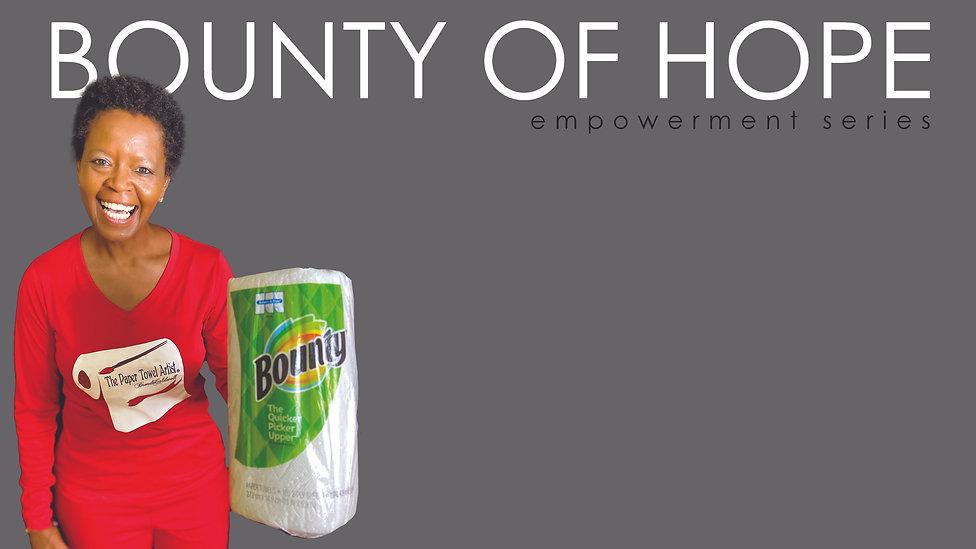Bounty of Hope DR B.jpg
