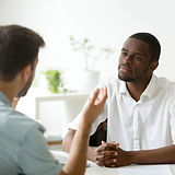 bigstock-African-American-Employer-List-
