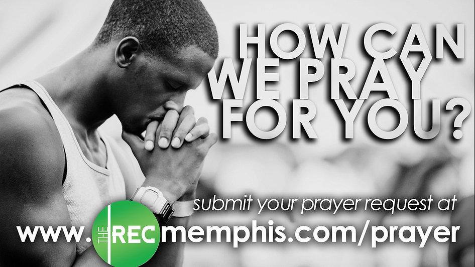 Prayer Request Slide.jpg