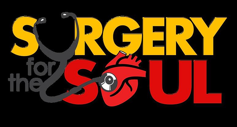SFTS Logo_tagline.png