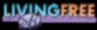 Living Free Logo.png