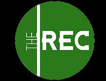 The REC Logo GREEN.png