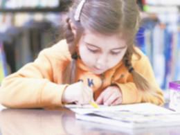 מהי לקות למידה?