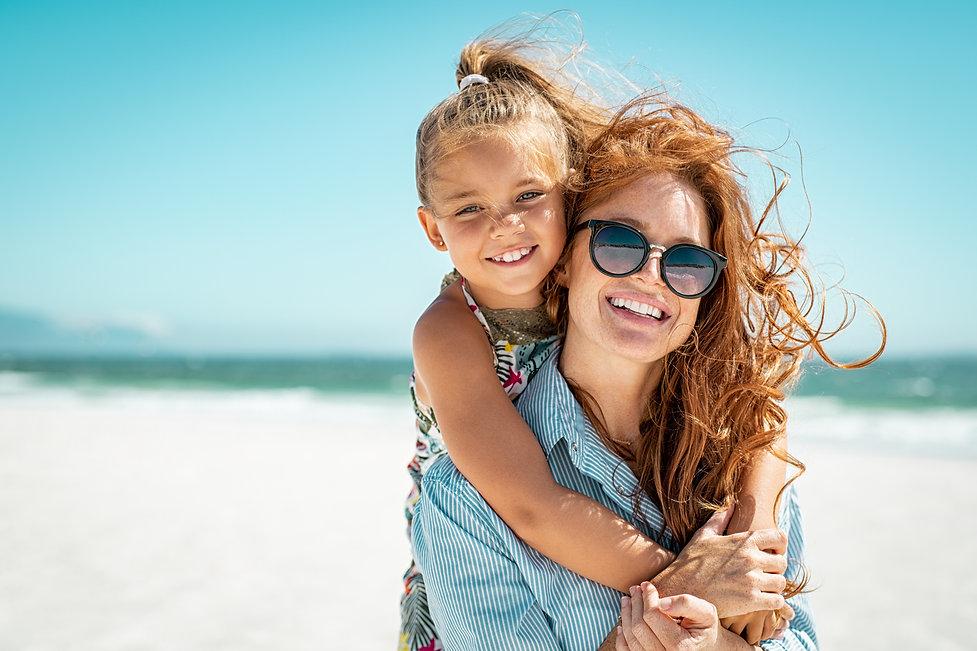 Mum & Child - 05.27.2020.jpg