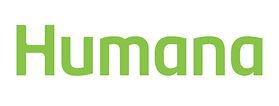 Humana-LOGO-color.jpg