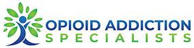 Opioid Addiction Specialists - logo.jpg