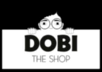 Logo Spring-Summer 2019 (BW-shop)_Plan d