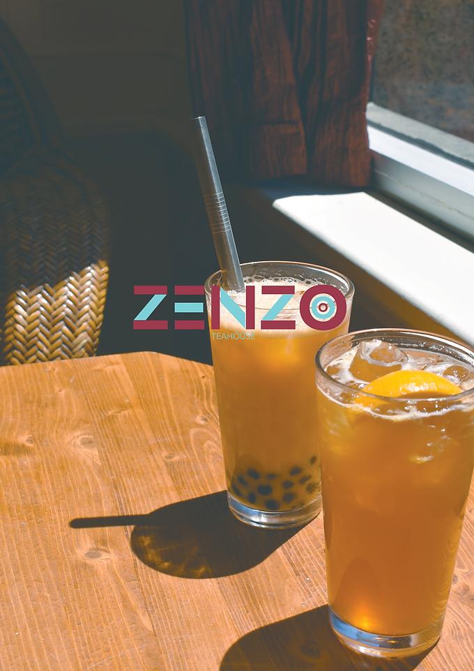 ZENZO Teahouse Hero 3.png