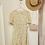 Thumbnail: Vestido Thea