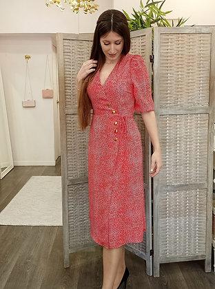 Vestido Gina