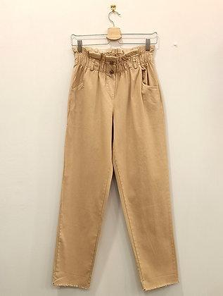 Pantalón Delia