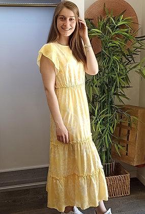 Vestido Abella