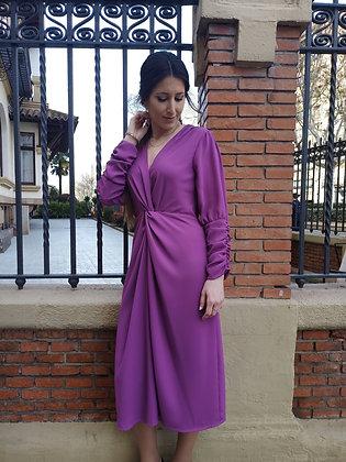 Vestido Jane