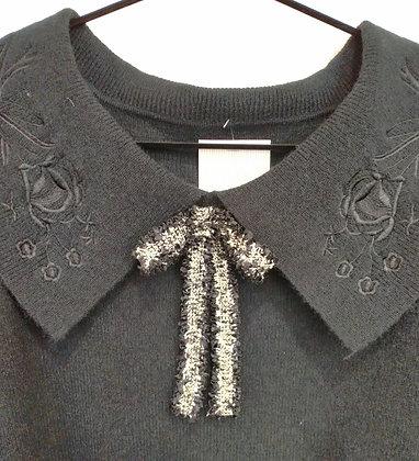 Lazo Tweed