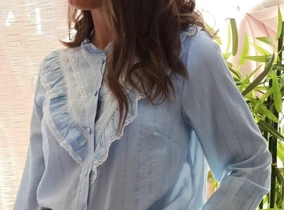 Camisa Eonia