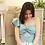 Thumbnail: Vestido Nadine