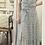 Thumbnail: Vestido Nia Azul