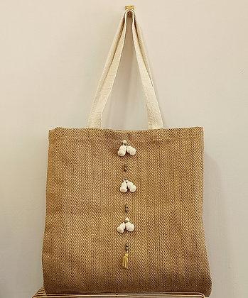 Yute Bag Nepal