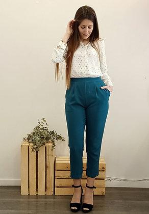 Pantalón Amelia