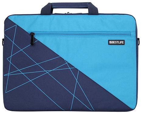 Laptop Breifcase 15.6
