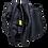 Thumbnail: Laptop Breifcase + Backpack
