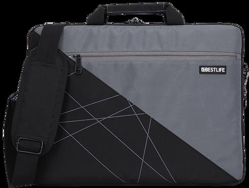 Laptop Breifcase