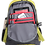 Thumbnail: Laptop Backpack