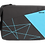 Thumbnail: Messenger Bag