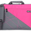 Thumbnail: Laptop Breifcase